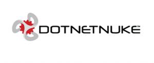 dnn hosting