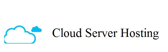 Basic of Cloud Hosting Server