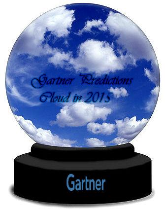 Gartner_Predictions_for_Cloud_in_2015