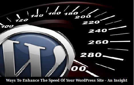 wordpress, website speed, web hosting, wordpress website
