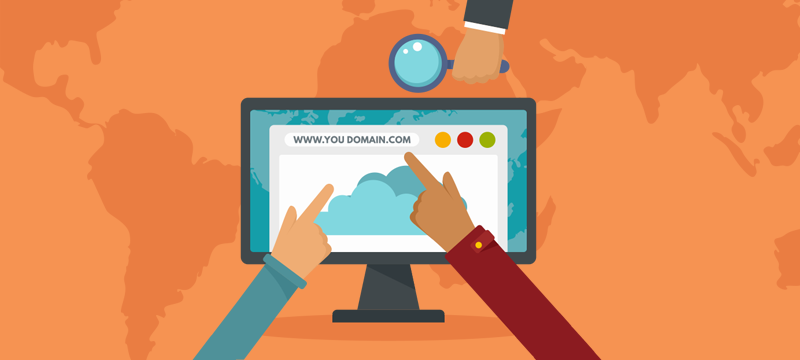 4-Steps-to-Determine-the-Perfect-Domain-Name-BLOG