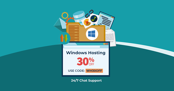 [Image: 1200x628-Windows-FB-Copy.png]