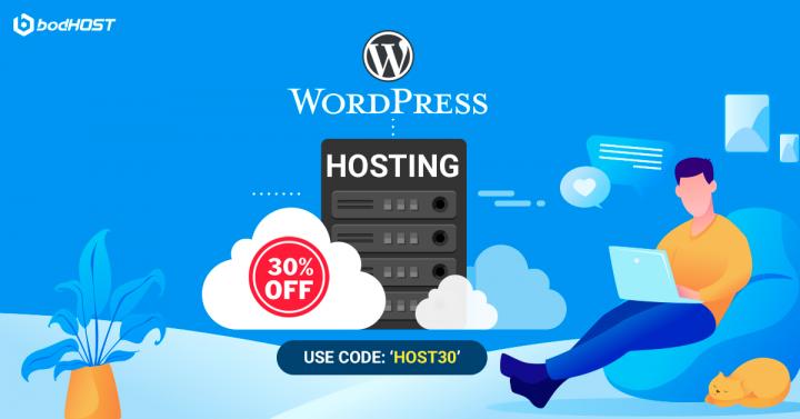 [Image: wordpress-hosting-SOCIAL-e1583831670692.png]