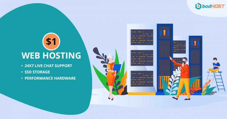 [Image: no1-web-hosting-SOCIAL-e1589267661957.png]