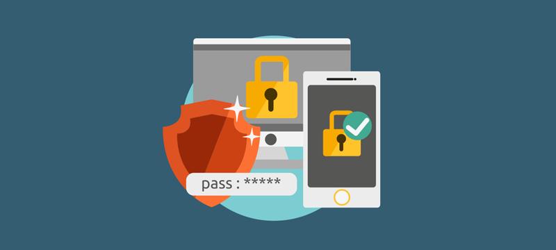 World Password Day - bodHOST