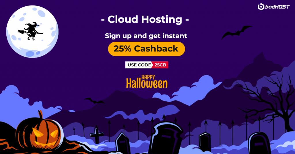 Halloween-cloud-hosting-offer