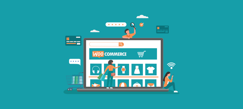 How to Scale Your WooCommerce to a Large Scale Online Store