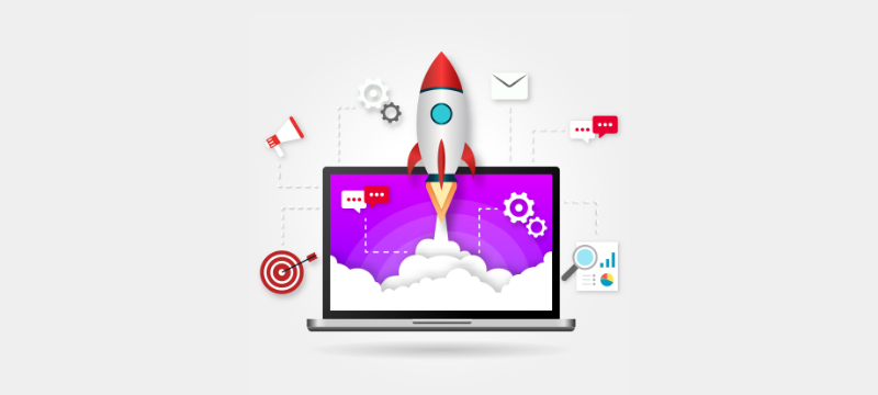 How to boost your website with LiteSpeed