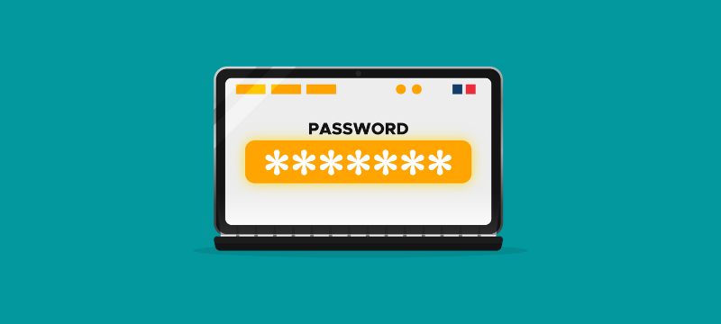 World Password Day: 6 crucial steps to password protection