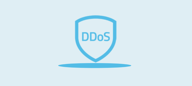 DDoS Protection for gaming