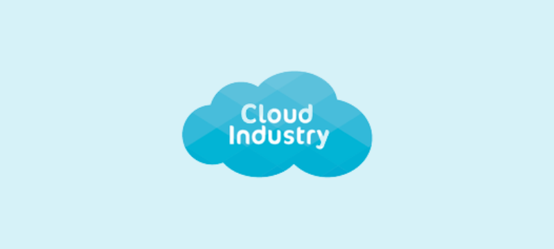 Cloud Hosting and their benefits