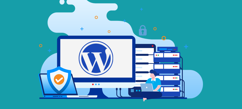 WordPress Continues to rule Internet arena