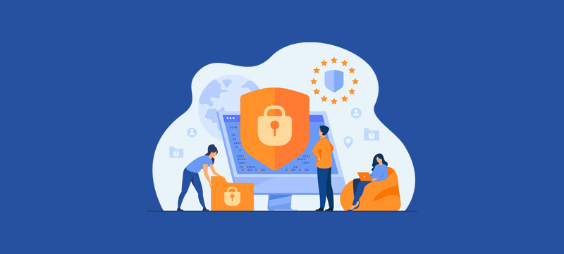 Cyber Security Tips for Enhanced Data Security