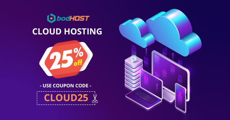 [Image: Cloud-Hosting-SOCIAL-1-e1596797820572.png]