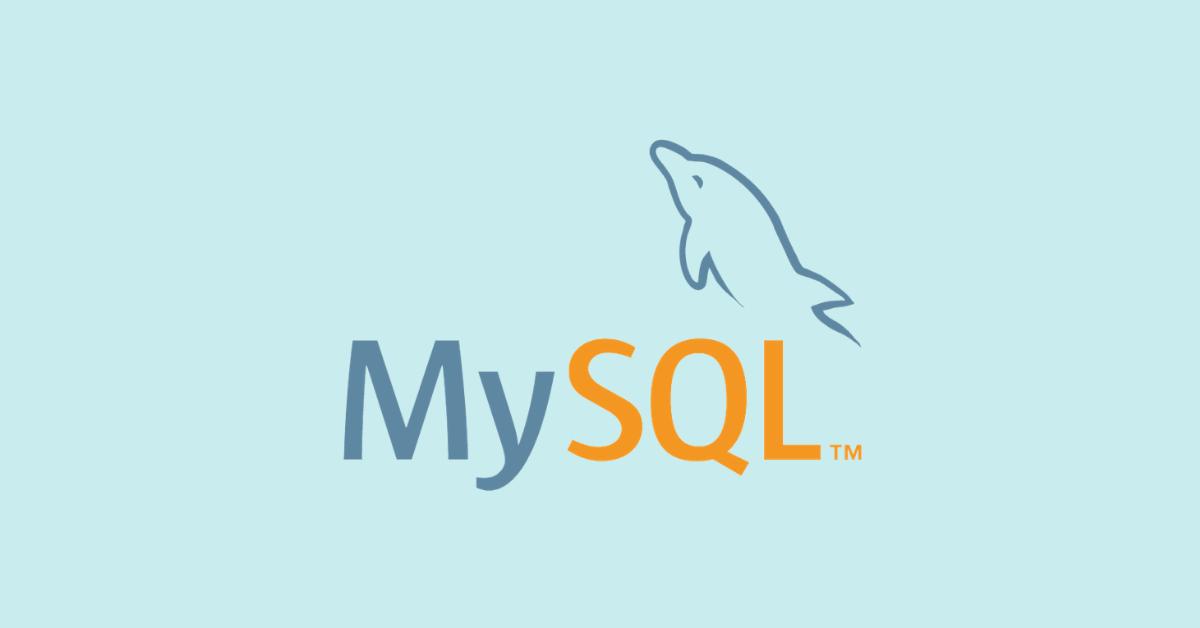 MySQL user grants