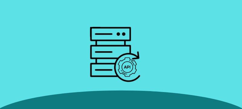 API to restore multiple backups