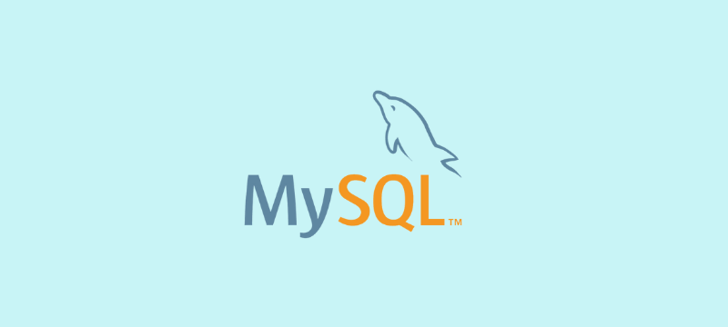 How to Customize the version of MySQL database in cPanel
