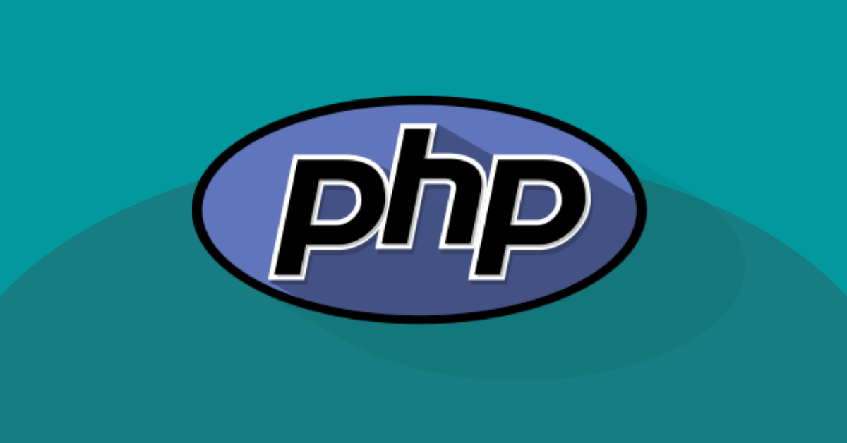 How to Defragment PHP Session Files
