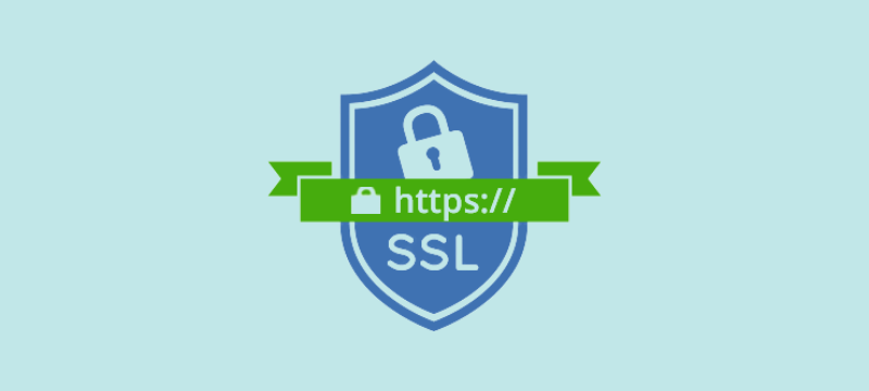 How to upload SSL to cPanel