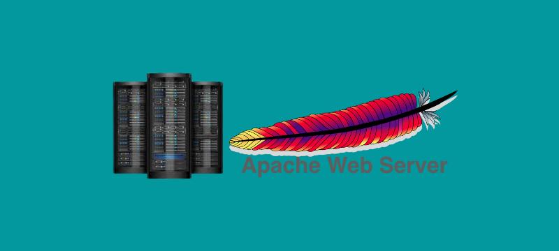 How to Restart Apache on Dedicated Server